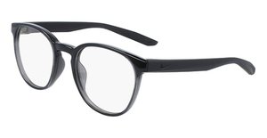 NIKE 7301 Eyeglasses
