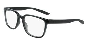 Nike NIKE 7302 Eyeglasses