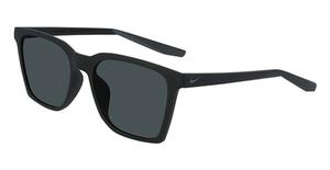 NIKE BOUT P DM1014 Sunglasses