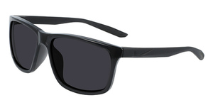 NIKE CHASER ASCENT DJ9918 Sunglasses