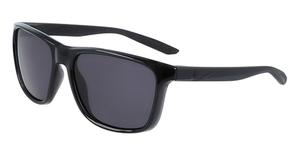 Nike NIKE FLIP ASCENT DJ9930 Sunglasses