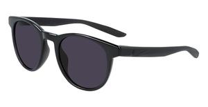 NIKE HORIZON ASCENT S DJ9936 Sunglasses