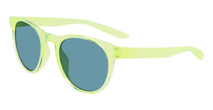 Nike NIKE HORIZON ASCENT S DJ9936 Sunglasses