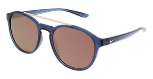 Nike NIKE KISMET EV1203 Sunglasses
