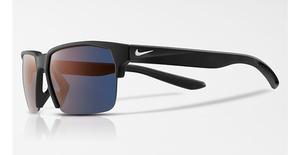 NIKE MAVERICK FREE 20 M CW7467 Sunglasses