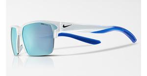 Nike NIKE MAVERICK FREE 20 M CW7467 Sunglasses