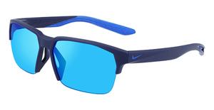 Nike NIKE MAVERICK FREE P DM0994 ** FRONT MATERIAL ** Sunglasses