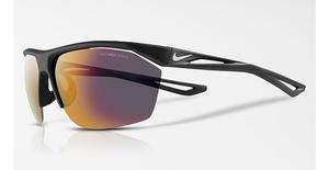 NIKE TAILWIND 20 M CW7464 Sunglasses