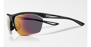 NIKE TAILWIND S 20 M CW7485 Sunglasses