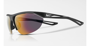 NIKE TAILWIND SWIFT 20 M CW7465 Sunglasses
