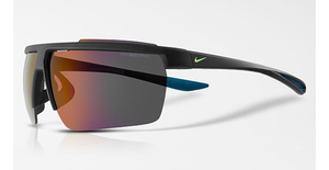 NIKE WINDSHIELD 20 M CW7469 Sunglasses