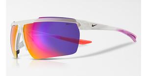 Nike NIKE WINDSHIELD 20 M CW7469 Sunglasses