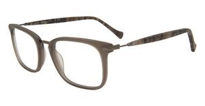 Lucky Brand D414 Eyeglasses