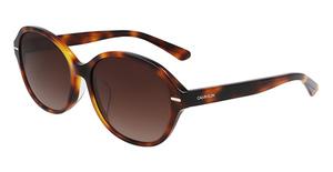 cK Calvin Klein CK20547SA Sunglasses