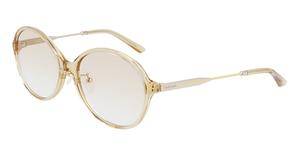 cK Calvin Klein CK20716SA Sunglasses