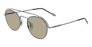 cK Calvin Klein CK21106S Sunglasses