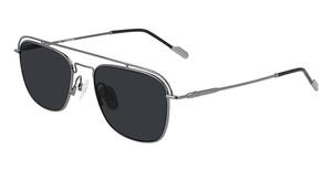 cK Calvin Klein CK21107S Sunglasses
