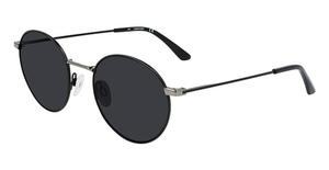 cK Calvin Klein CK21108S Sunglasses