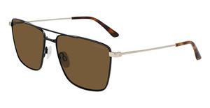 cK Calvin Klein CK21116S Sunglasses