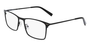 Marchon M-2017 Eyeglasses