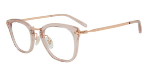 DIFF Rue Eyeglasses