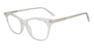 DIFF Jade Eyeglasses