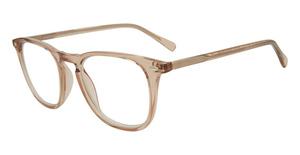 DIFF Griffin +1.50 Eyeglasses