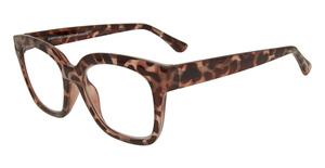 DIFF Ava +1.50 Eyeglasses