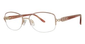 Sophia Loren SL Beau Rivage 91 Eyeglasses