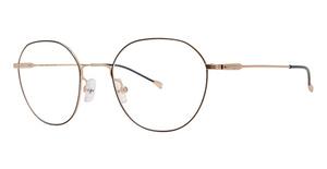 Lightec 30202L Eyeglasses