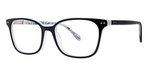 Lilly Pulitzer Alexa Eyeglasses
