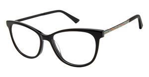 Kay Unger K239 Eyeglasses