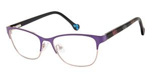 My Little Pony MANEHATTEN Eyeglasses
