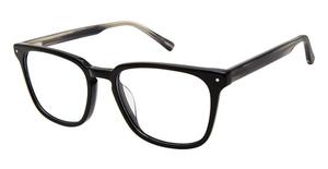 Midtown Eyewear SEBASTIAN TF Eyeglasses