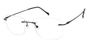 Stepper 82278 SI Eyeglasses
