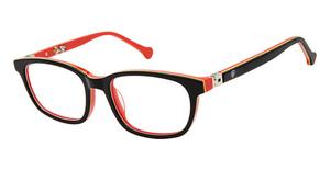 Nickelodeon Paw Patrol PP19 Eyeglasses