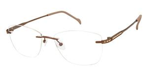 Stepper 97164 Eyeglasses