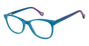 My Little Pony PONYVILLE Eyeglasses