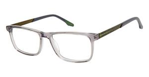 Hasbro Nerf BULLSEYE Eyeglasses