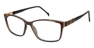 Stepper 30094 Eyeglasses