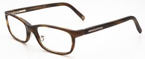 Giorgio Armani 326 Eyeglasses