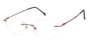 Stepper 93634 Eyeglasses