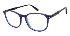 Van Heusen H190 Eyeglasses