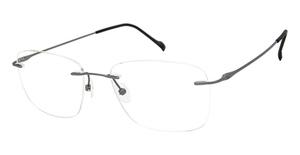 Stepper 82278 Eyeglasses