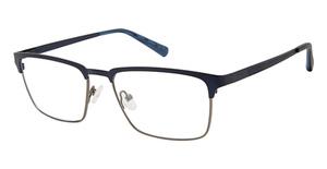 Van Heusen H184 Eyeglasses