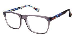 Robert Graham GEOFFREY Eyeglasses