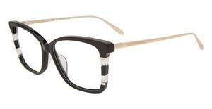CH Carolina Herrera VHN630M Eyeglasses