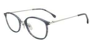 Lozza VL4183 Eyeglasses