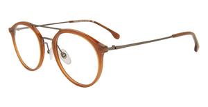 Lozza VL4181 Eyeglasses