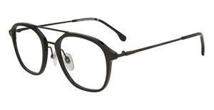 Lozza VL4182 Eyeglasses